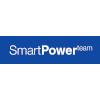 """Studenckie Koło Naukowe Modelowania Konstrukcji Maszyn """"SmartPower team"""""""