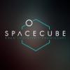 Koło Naukowe SpaceCube