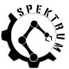 Koło Naukowe SPEKTRUM
