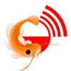 Koło Naukowe Sieci Urządzeń Mobilnych