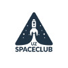 Koło Naukowe UZ Space Club
