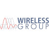 Koło Naukowe Wireless Group
