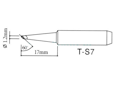 Grot typ T-S7