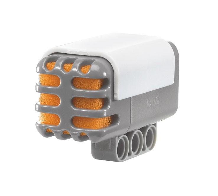 Czujnik dźwięku dla zestawu Lego Mindstorms NXT